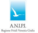 Logo Friuli Venezia Giulia