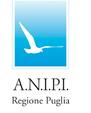 Logo Campania
