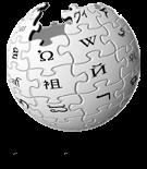 wikipedia-logo-it